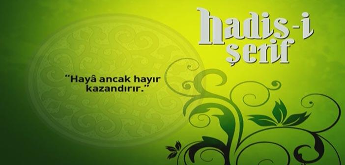 hadis1